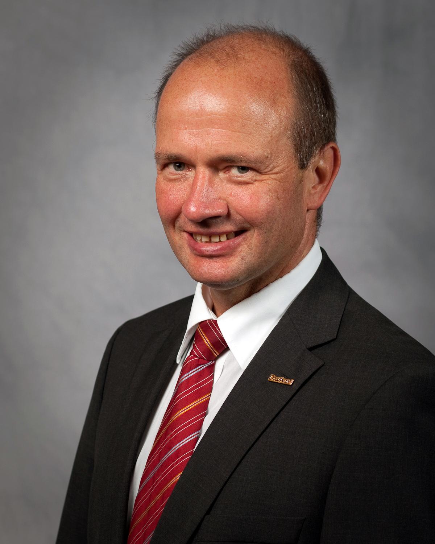 Jürgen Biffar