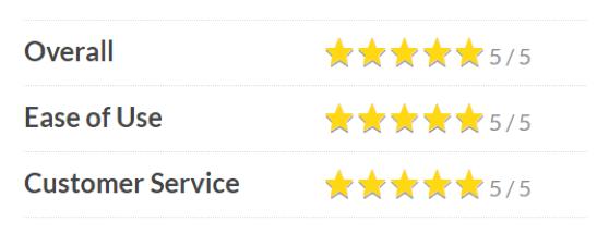 Capterra Ratings.png