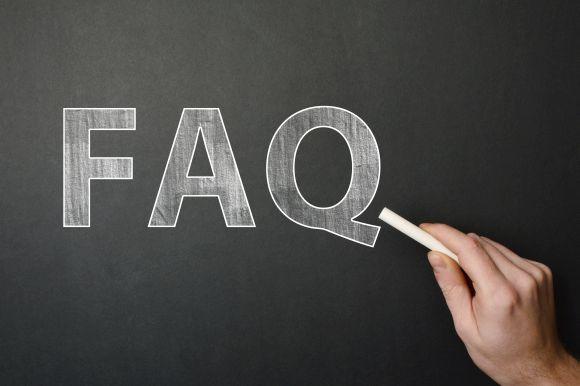 FAQ_Blog.jpg
