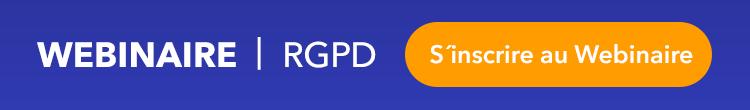Webinar_Banner_RGPD_Anmeldung_Fr_750x110p_180509