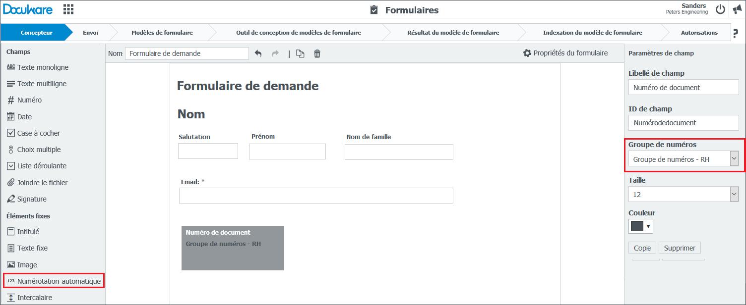 63295_Eindeutige Nummer für Formulare_fr.png