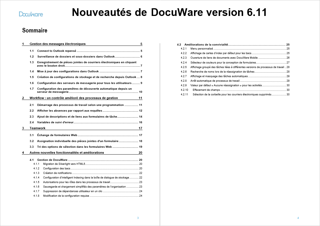 Whats new in DW 6.11_fr.png