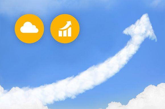 Cloud_Umsatz_Wachstum.jpg