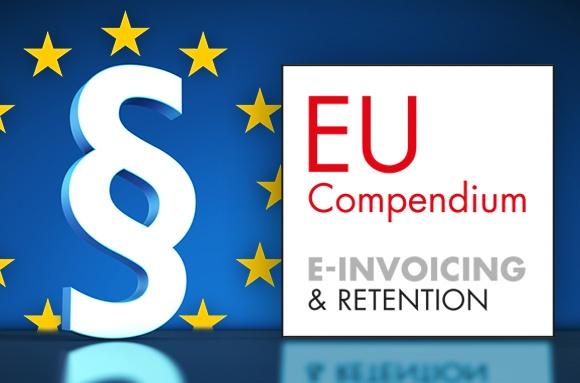 EU_Compendium.jpg