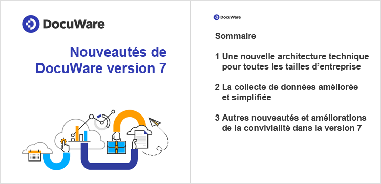 What's new 744x360_fr